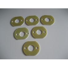 Fr4 / G10 / G11 piezas de la máquina