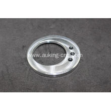 precision aluminium preload adjuster