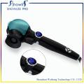 Оптовый новый автоматический спрей для волос с распылителем в Интернете