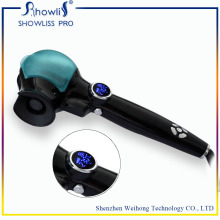 Factory Wholesale New Steam Spray Hair Curler Online