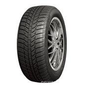 Safety winter tire EW62