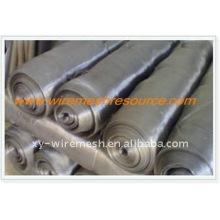 Porcelain SS Printing Mesh Manufacturer