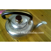 Whistling Water Kettle A