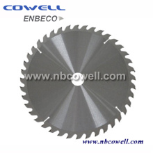 Rubber and Tire Rubber Cutting Blade