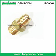 Accesorio cromado Grade Degree (IC-9100)