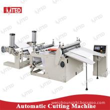 Automatic Cutting Machine (PHJC)