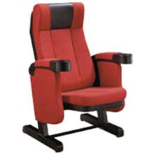 Heißer Verkauf Stahl Auditorium Stuhl mit Hoher Qualität
