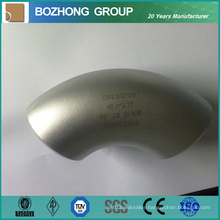 304/L 316L Stainless Steel Elbow