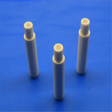 Industrial Alumina Ceramic Plunger For Valve