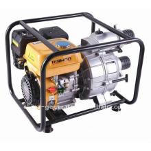 Pompe à eau à essence de 3 pouces WH20CP