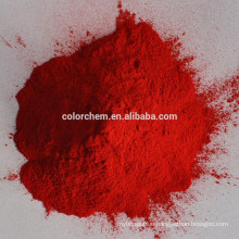 Neuter Red 2GL