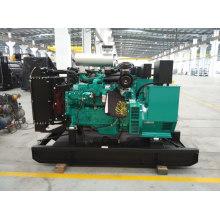 Baifa Cummins Serie 103kVA Power Generador Diesel