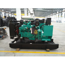 Groupe électrogène diesel Baifa Cummins Série 103kVA Power Diesel
