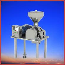 High Efficient Tea Grinder zum Verkauf