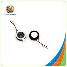 ESP1340MN-R08W0.5A mini speaker, 13×4.0mm