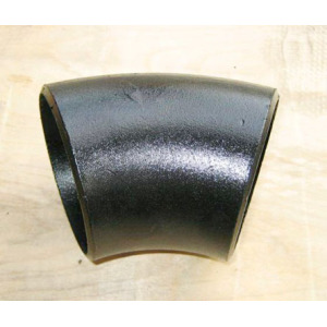 32Mm Schedule 40 Steel Elbow