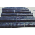 Nonwoven/Non Woven No-Woven Geogrid 200g for Road Construction