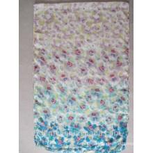2015 new fashion voile scarf women shawl
