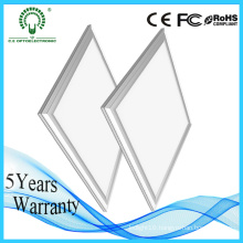 18W Square Ceiling Lamp LED Panel Light 300X300
