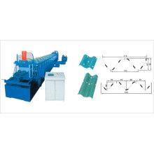 Máquina formadora de rolo de proteção alta de alta qualidade