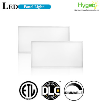 Luce a schermo piatto Troffer Ultra Thin 2ft x 4ft 60w LED
