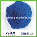 Factory supply high quality iron oxide blue