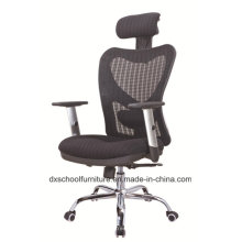 High Class Computer Chair for Office with Wheels