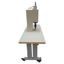 Customized Ultrasonic Punching Machine