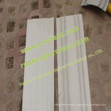 High Performance PVC Water Stop Strap to Thailand