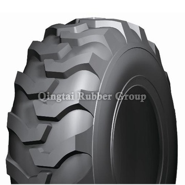 Agricultural Tyre IND-3