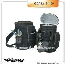 Abschlag-Golf-Taschen-Wasser-Flaschen-Kühler