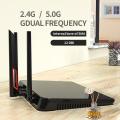 Dual-Frequenz-Antenne für ASUS AC68U AC88U AC66U