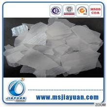 Hidróxido de sódio 99% / Soda Cáustica
