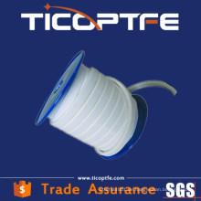 Dicht stark korrosions- und flüssigkeitsdicht kann nicht das geringste kontaminations-PTFE-Streckband sein