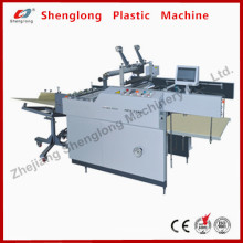 Yfma-650/800 Automatic Hot Thermal Film Lamination Machine