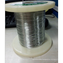24AWG Kanthal A1 Wire for Vape Coil Wire
