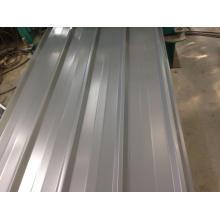 Placa de aluminio prensado tipo 840