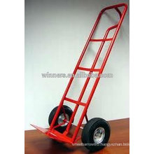 hole sale HT 2086h Hand Trolly