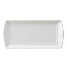 Plat de série de plat / Buffet de mélamine de mélamine (WT4417)