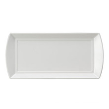 Melamine Rectangle Plate/Buffet Series Plate (WT4417)