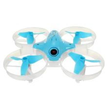 Cheerson TINY CX-95W CX95W 80mm RC Pocket Drone WiFi FPV with 0.3MP Camera Remote Quadcopter RTF