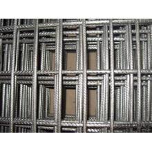 Concrete Reinforcement Mesh/ Reinforcement Wire Mesh
