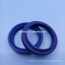 PU wiper seal DHS wholesale