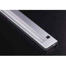 T5 Электронный настенный светильник (FT2005)