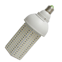 LED Warehouse Light SMD E27 30W-ESW004