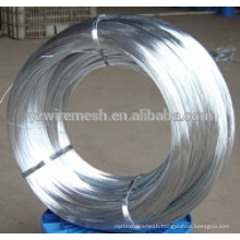 GI binding wire/ galvanized iron wire