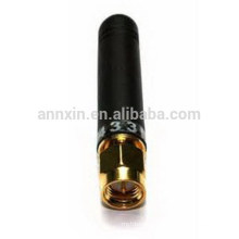 Customized hot sell 433mhz dipole antenna
