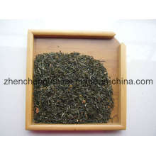 Loose чай Жасминовый чай листьев (КЦ)
