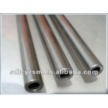 310 SS Pipe Tube Seamless