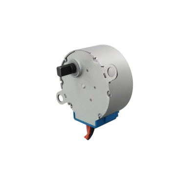 Air Conditioning Motor | Air Conditioner Blower Motor Cost | Aircon Motor Compressor